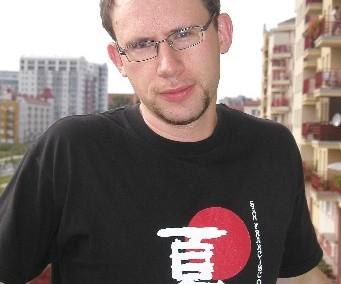 ok. 2004 roku